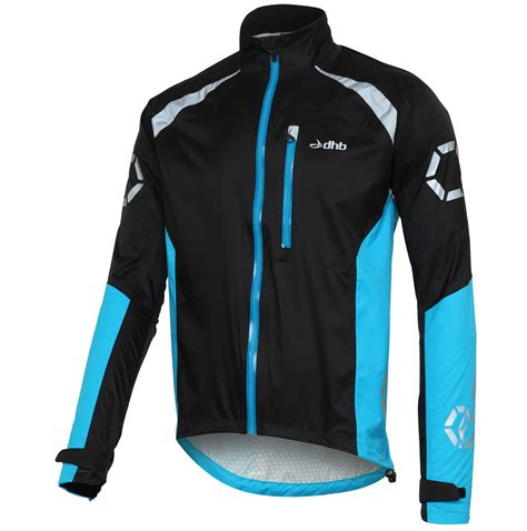 100 waterproof cycling 100 cycling jacket cycling jackets u0026 vests trek