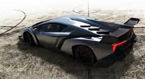 Lambo Veneno Vs Bugatti You Can T A Lamborghini Veneno But Maybe One Of