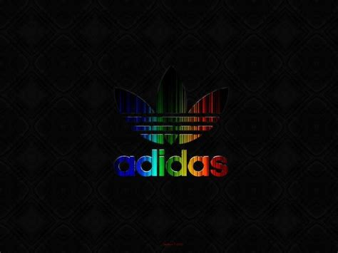 imagenes en hd adidas hd rasta wallpapers 2015 wallpaper cave
