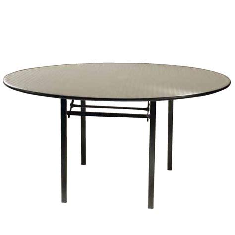 brunetti sedie tavoli brunetti sedie
