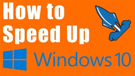 windows 10 tutorial in urdu how to speed up windows 10 by simple settings in urdu