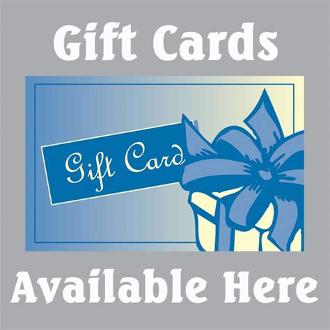 Gift Card Log - generic quot gift cards available here quot window sign swipeit com custom gift cards e