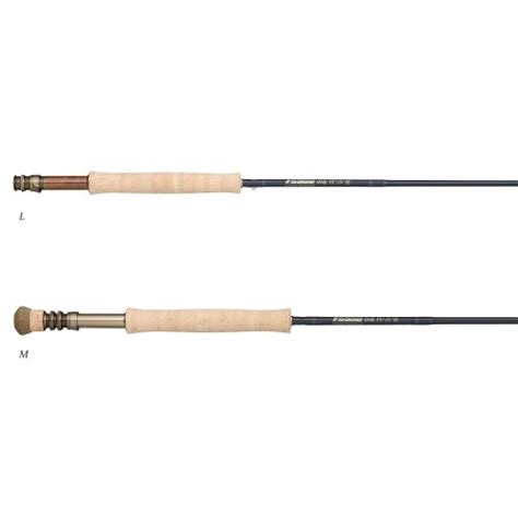 used one fly rod for sale fly rod for sale only 3 left at 75