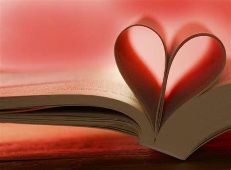 about that a heartbreaker bay novel books フリー画像素材 物 モノ 本 ブック ハート id 201112100600 gatag フリー画像