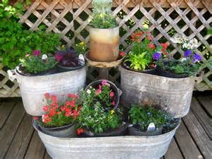 how to do container gardening container gardening flowers for shade ideas home