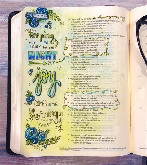 doodle god walkthrough pdf bible journaling for creative study and worship