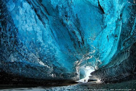 iceland ice caves iceland ice cave tour by vatnaj 246 kull glacier