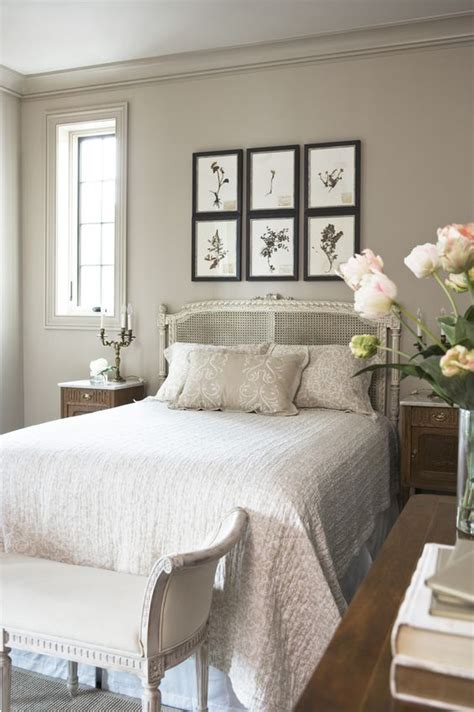 Taupe Bedroom Decor by 30 Timeless Taupe Home D 233 Cor Ideas Digsdigs