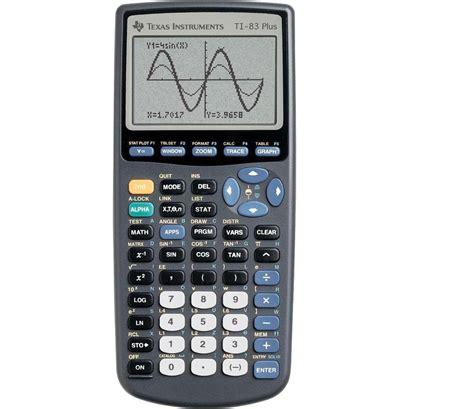 calculator math 5 best calculator for college algebra decalculators com