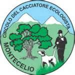 ufficio tributi guidonia montecelio it statuto circolo cacciatore