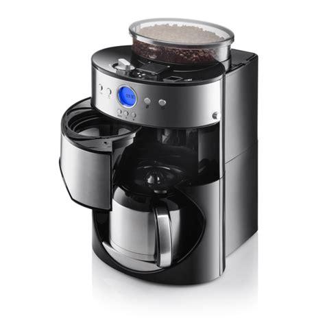 kaffeemaschine 2 tassen test kaffeemaschinen mit mahlwerk ttci info