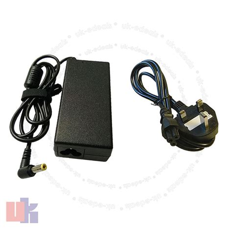 toshiba satellite l300d charger for toshiba satellite pro l300d 11n laptop battery charger