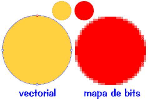imagenes vectoriales definicion montaje y reparaci 211 n de ordenadores gr 193 ficos pc