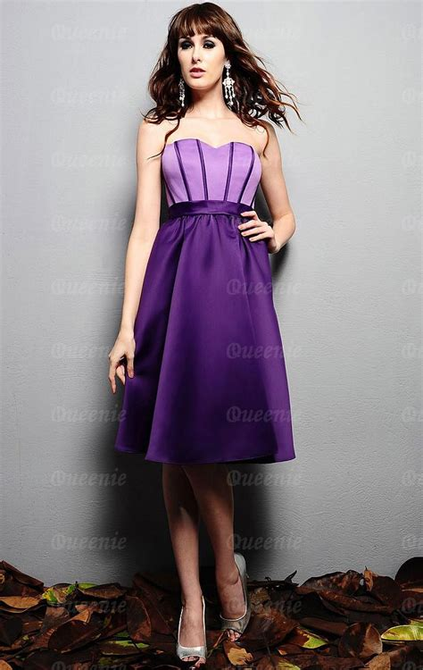 purple bridesmaid dresses uk cheap purple bridesmaid uk purple bridesmaid dress bnnad1235 bridesmaid uk