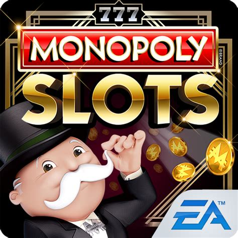 monopoly apk free monopoly slots free vegas style casino slots spin to win tournaments ca