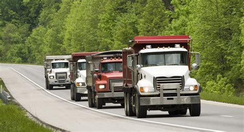 truck seattle seattle truck driving best image truck kusaboshi com