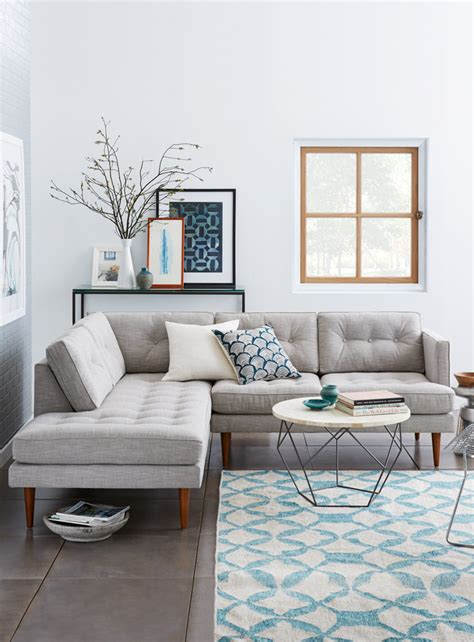 where to buy sectional sofa how to buy a sectional sofa