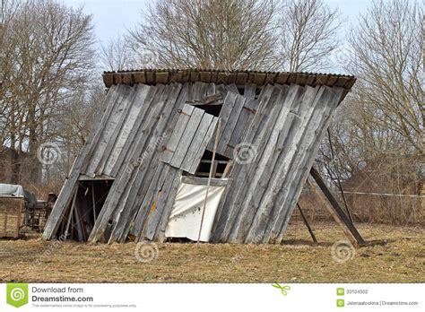 ram shackle ramshackle barn stock photo image of rickety bare farm