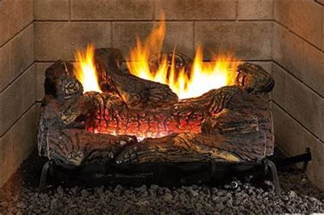 lennox hearth products recalls vent free gas logs and