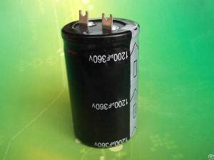 photoflash capacitor photoflash capacitor 1500uf 360v pluspark traderscity