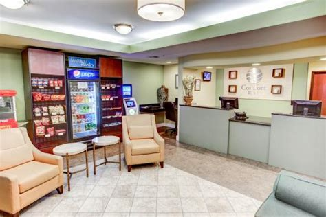 comfort inn lake charles comfort inn lake charles updated 2018 hotel reviews