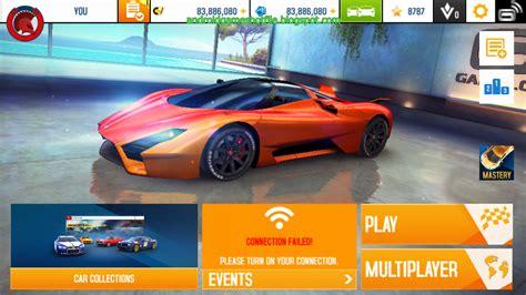 download game android asphalt 8 mod unlimited money asphalt 8 airborne v2 7 1a mod apk data unlimited money