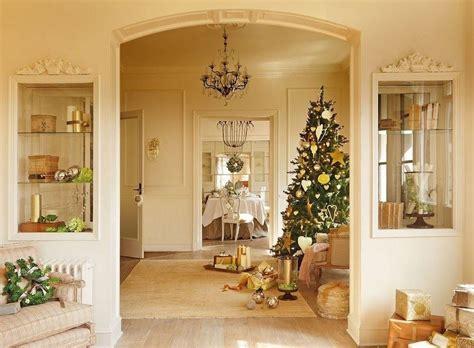 tavola natalizia e argento l eleganza dei toni oro bianco e argento shabby chic