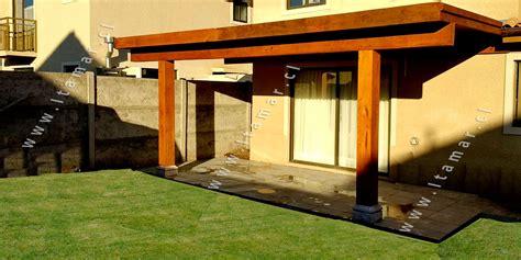 cobertizo madera cobertizos de madera cobertizos de roble itamar