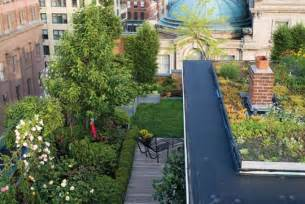 1000 images about rooftop gardens on rooftop