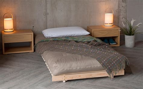 futon company tokyo sofa bed futon sofa bed collection bed