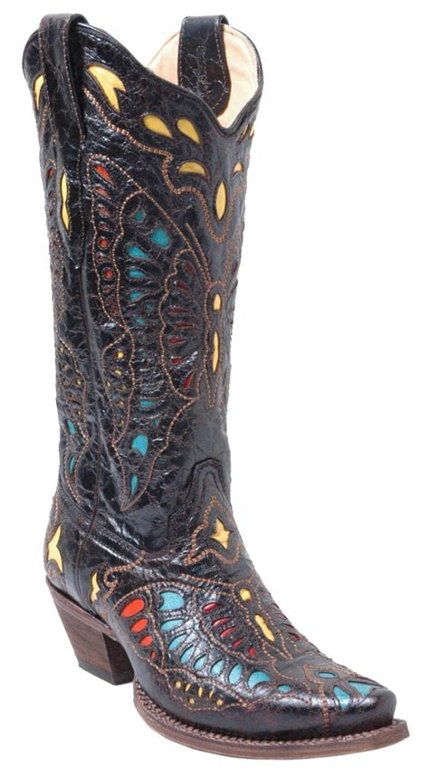 butterfly boots butterfly boots coltford boots