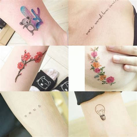 tattoo font korean tattooist banul tattooist banul instagram photos and
