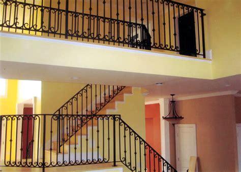 designer railings hand railing manufacturer  surat