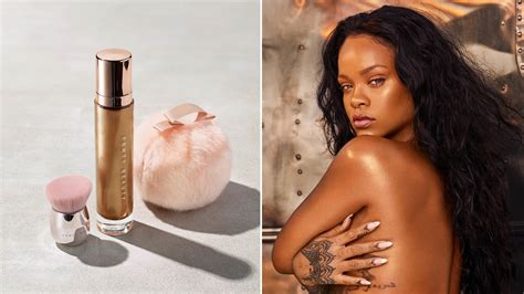 Lava 2 Restock didn t get the fenty lava here s a hack until it