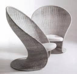 Beau Chaises Rotin Pas Cher #1: gris-fauteuil-rotin-idee-pour-fauteuil-en-rotin-chaise-en-rotin-meuble-en-rotin-pas-cher.jpg
