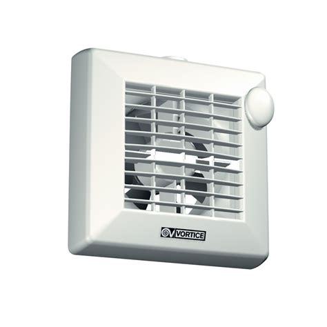vortice aspiratori bagno vortice punto aspiratore elicoidale muro m 100 4 prezzo