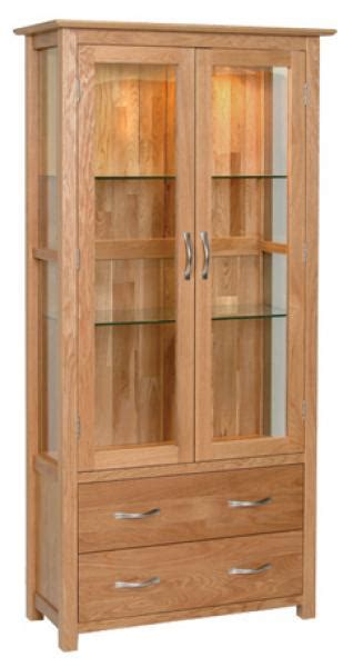 Free Curio Cabinet Building Plans Woodworking Curio Cabinet Building Plans Plans Pdf