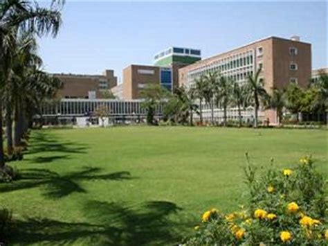 Mba In Hospital Management In Aiims by Aiims Neet Mds 2013 On 13 Jan For Dental Colleges