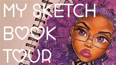 sketchbook versi 3 4 1 my sketchbook tour part 3
