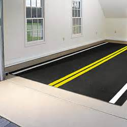 garage floor designs star mats online garage mats