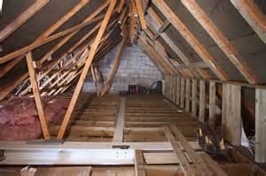 One Bedroom Cabin Plans large l shape dormer skylofts
