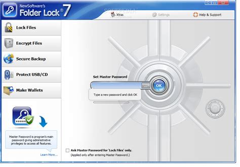 free download full version drive lock software folder lock 7 7 5 crack serial key keygen full free