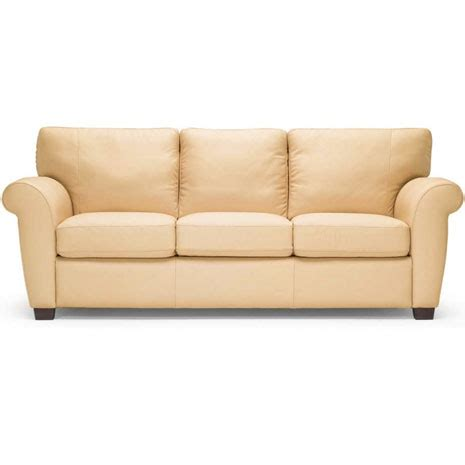 michael sofa leather sofas chittenden county vttown and country