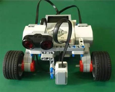 tutorial lego mindstorms nxt 2 0 17 best images about robots techie stuff on pinterest