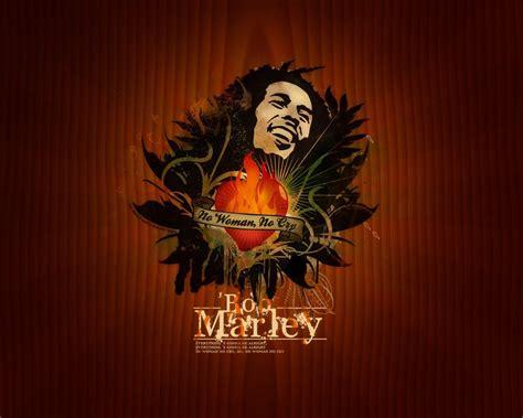 imagenes fondo de pantalla reggae wallpapers de reggae hd im 225 genes taringa
