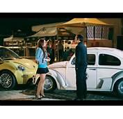 2006 Volkswagen VW New Beetle  Movie Herbie Fully Loaded With