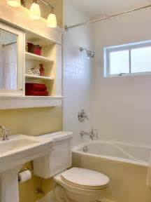 traditional bathroom michael knowles architect small remodel pictures plus bathtub and shower combo