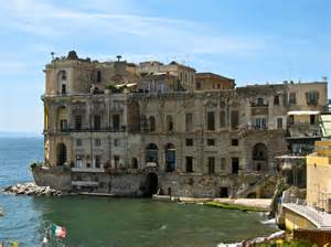 World Italy House In Naples Italy Wallpapers And Images