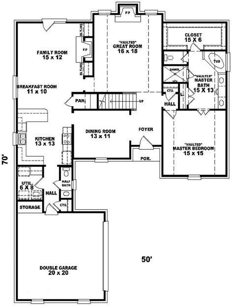 fox and floor plans fox and floor plans 28 images custom floor plans and blueprints in appleton wi and the fox