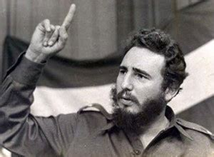 Fidel Castro Biography In Spanish | fidel castro quotes in spanish quotesgram